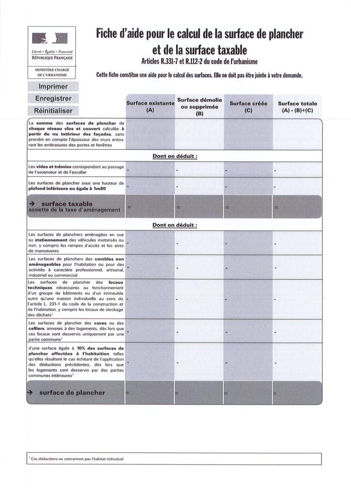 Quelles Autorisations Pour Quels Travaux Mairie De Lussat Lignat