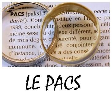 Pacte Civil De Solidarite Et Mariage Mairie De Lussat Lignat